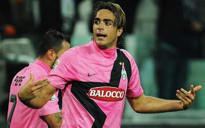 Juventus 2 - 1 Fiorentina (3)