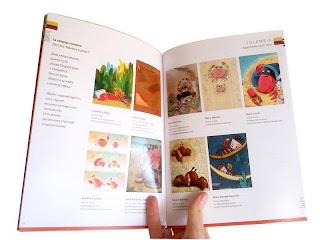 pablo-elias-ilustracion-muestras-ilustradas(6)