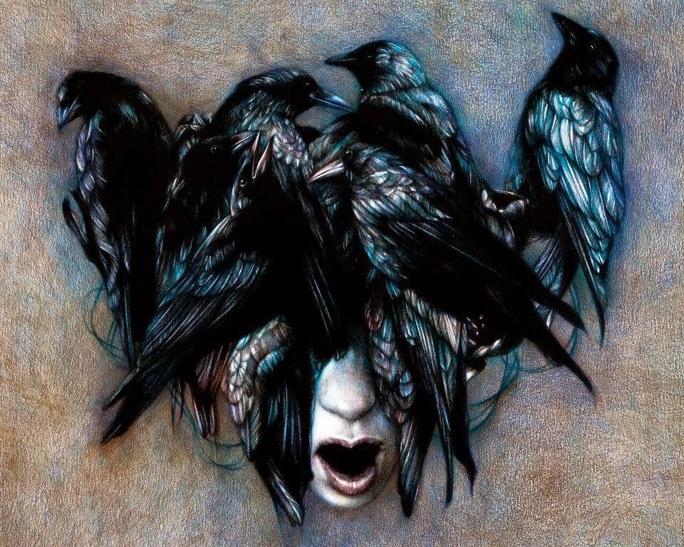 marco-mazzoni-illustrazioni-corvi