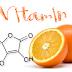 Berapakah Kebutuhan Vitamin C Anda ? 1000, 500 atau ???