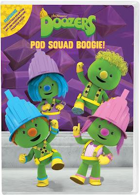 http://www.ncircleentertainment.com/doozers-pod-squad-boogie/843501001998