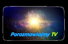 PorozmawiajmyTV