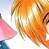 Resenha: Rurouni Kenshin #1 - Editora JBC