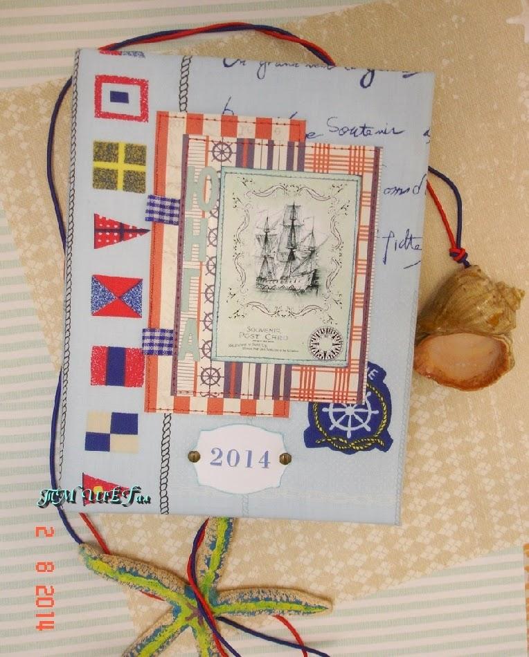 дневник для поездки в детский лагерь