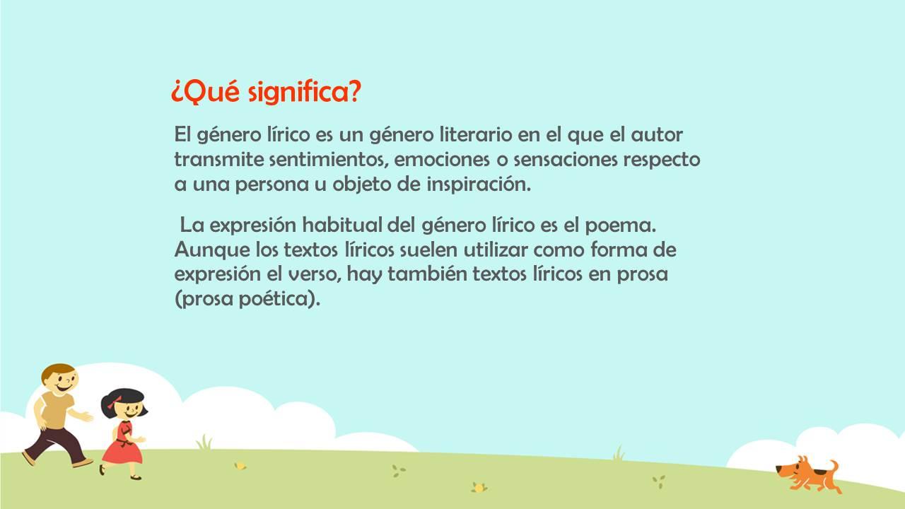 Literatura infantil y creaci n literaria for Canciones de jardin infantes