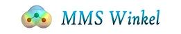 MMS & andere Gesundheitsprodukte