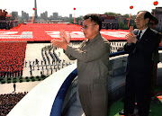 Kim Jong Il19422011 (kim jong il photo biography )