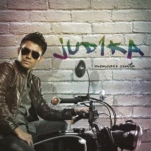 Judika - Judika Mencari Cinta (Full Album 2013)