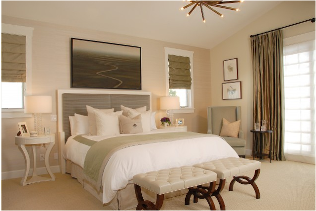 traditional bedroom design ideas room design ideas