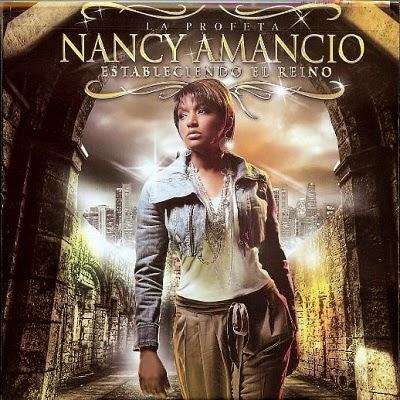 Descargar Gratis Tu Proposito Nancy Amancio Download
