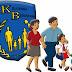 Bakti Sosial Pelayanan KB
