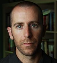 Garrett Calcaterra