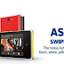 Nokia Asha 502: Specs, Price and Availability in the Philippines