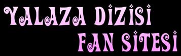 Yalaza Fragman, Yalaza 9.Bölüm Fragmanı izle