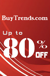 BUYTRENDS