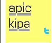 INFOS APIC KIPA