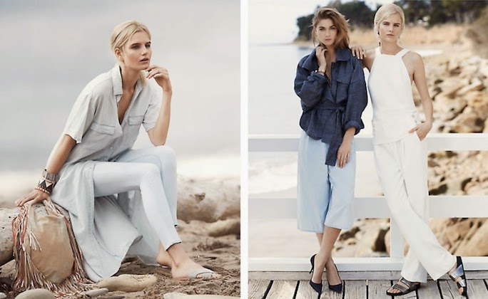nautical-fashion-lookbook