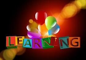 https://pixabay.com/en/letters-learn-skills-career-804540/