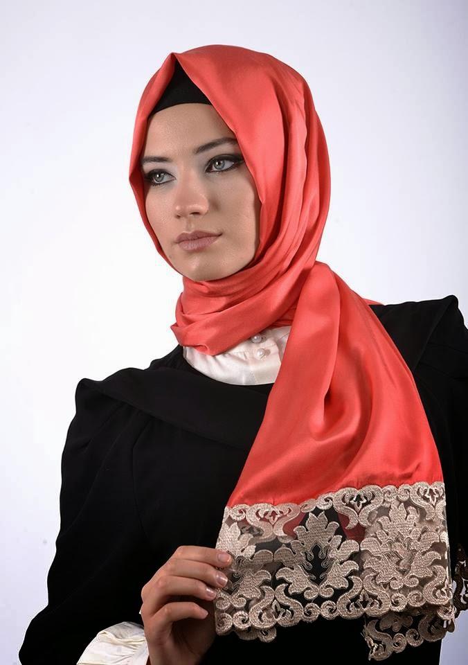 foulard-pour-hijab-turque