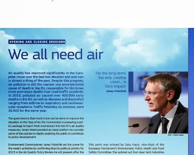 http://ec.europa.eu/environment/news/efe/flip/efe/index_gw2013.html#/page.3