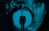 skyfall mp3