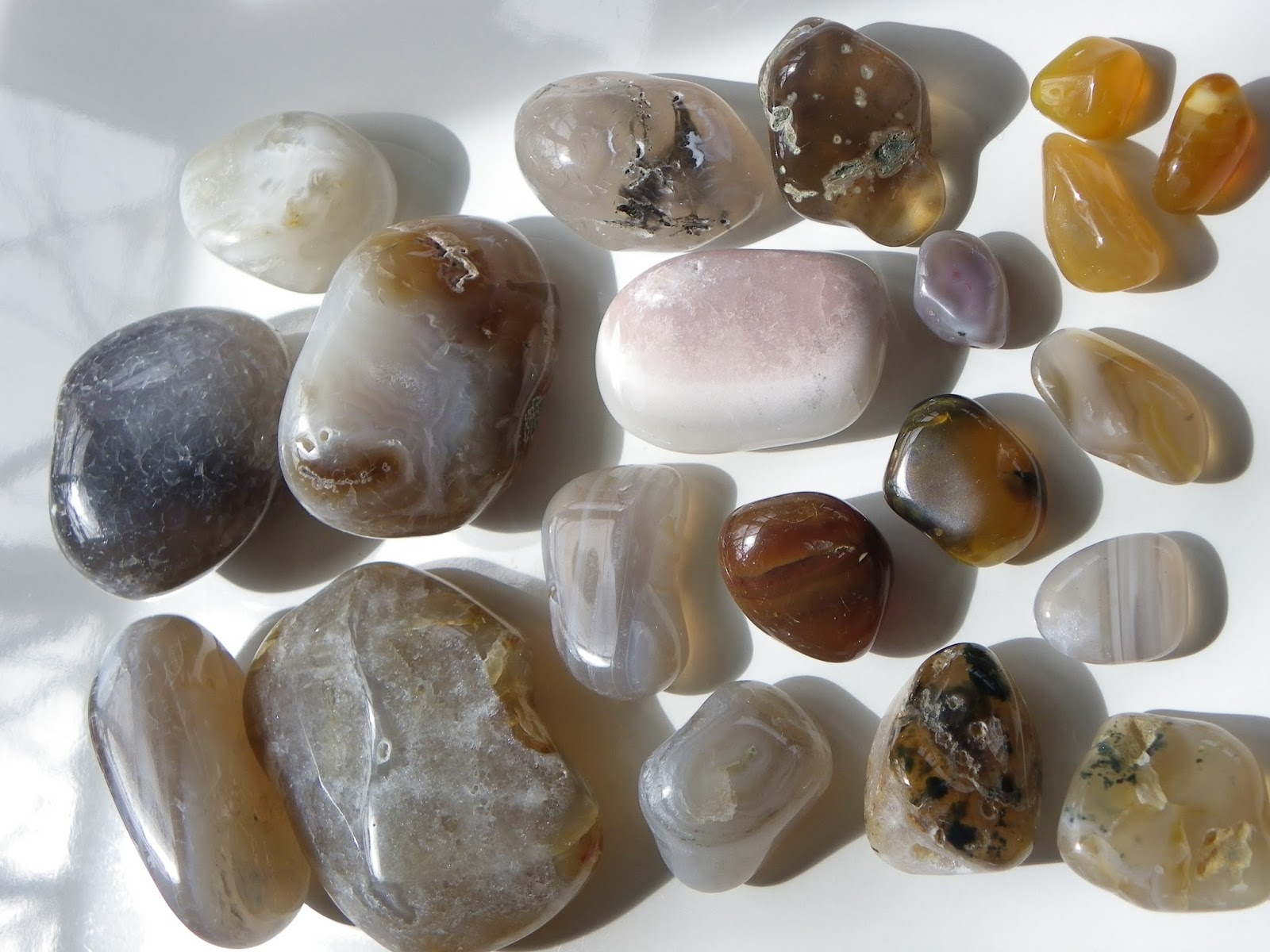 country chic crafts new zealand new zealand gemstones