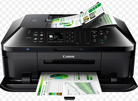 http://huzyheenim.blogspot.com/2014/06/canon-pixma-mx726-driver-download-and.html