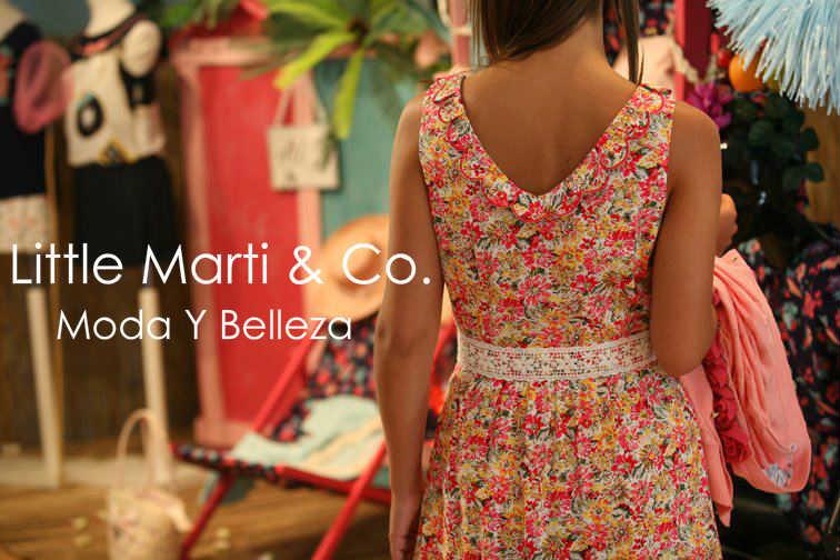 Little Marti & Co.