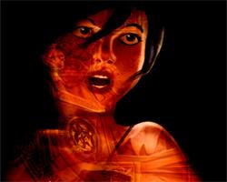 Solucion Alexia Crow: Cave of Heroes Ayuda