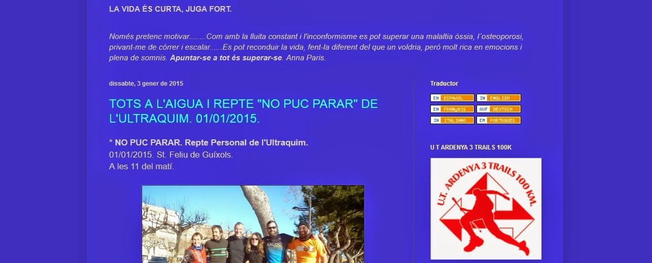 http://perepeterpan.blogspot.com.es/2015/01/tots-laigua-i-repte-no-puc-parar-de.html