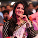 Anushka photos at Baahubali Audio launch-mini-thumb-13