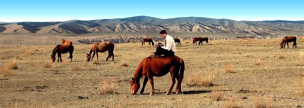 kancha design bishkek, kancha desgn for urban nomads, kyrgyzstan tours