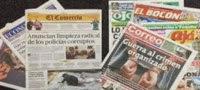DIARIOS DEL PERU...
