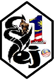 Logo Panitia Sejarah