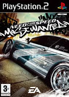 Comments Kode Need For Speed Most Wanted PS2 Bahasa Indonesia (Lengkap