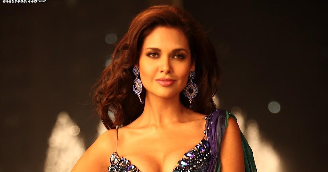 All Stars Photo Site Esha Gupta Wallpapers Jannat 2
