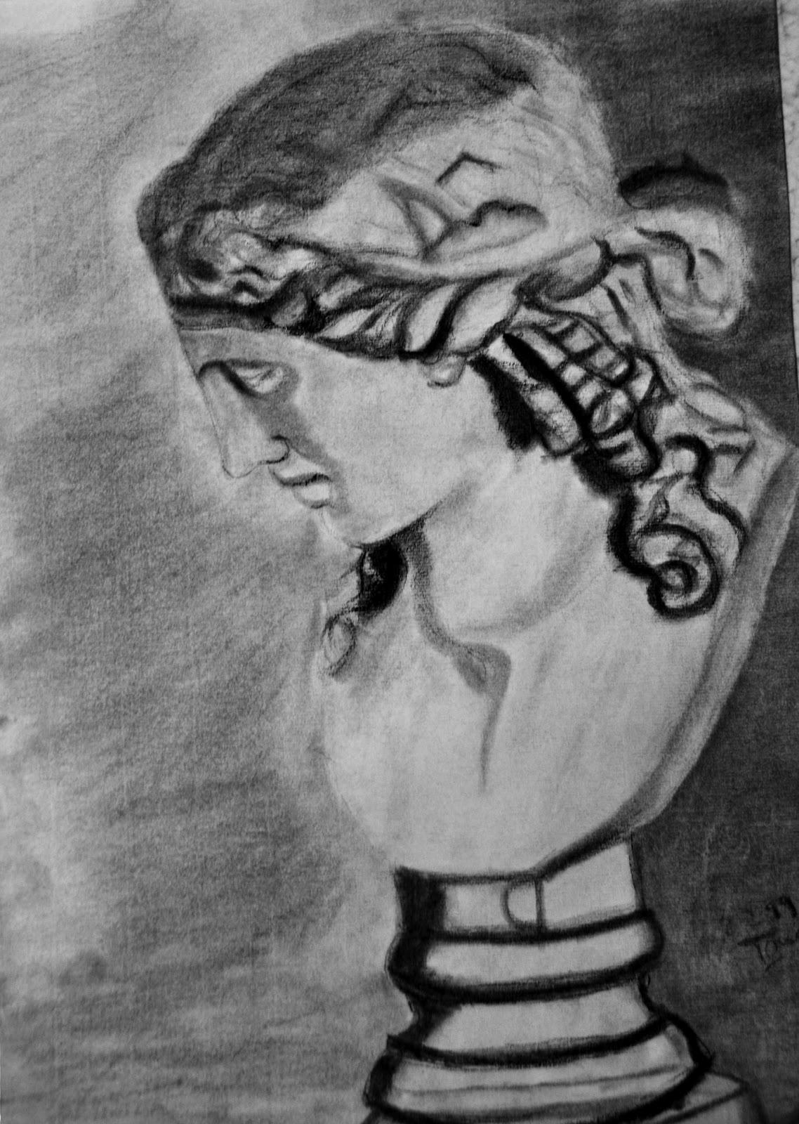 Imaginave dibujos de toni camarena youani julio 2012 - Artesanos valencia ...