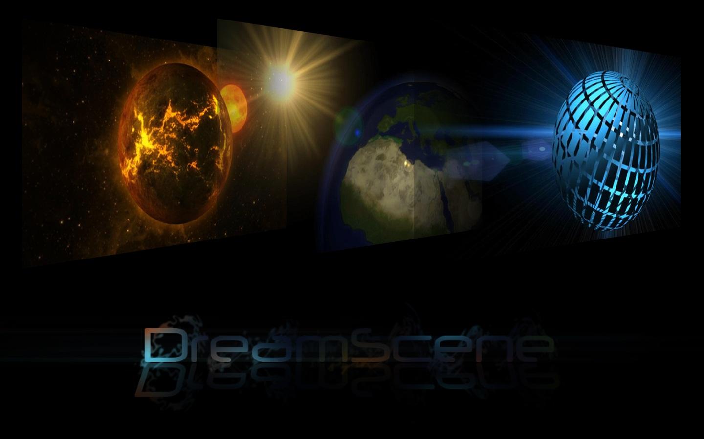 http://3.bp.blogspot.com/-jhDKM00Fy9M/UN9AHutgOvI/AAAAAAAAA1U/AD1j8HCAqNk/s1600/DreamScene_HD_video_by_Vvn1987.jpg