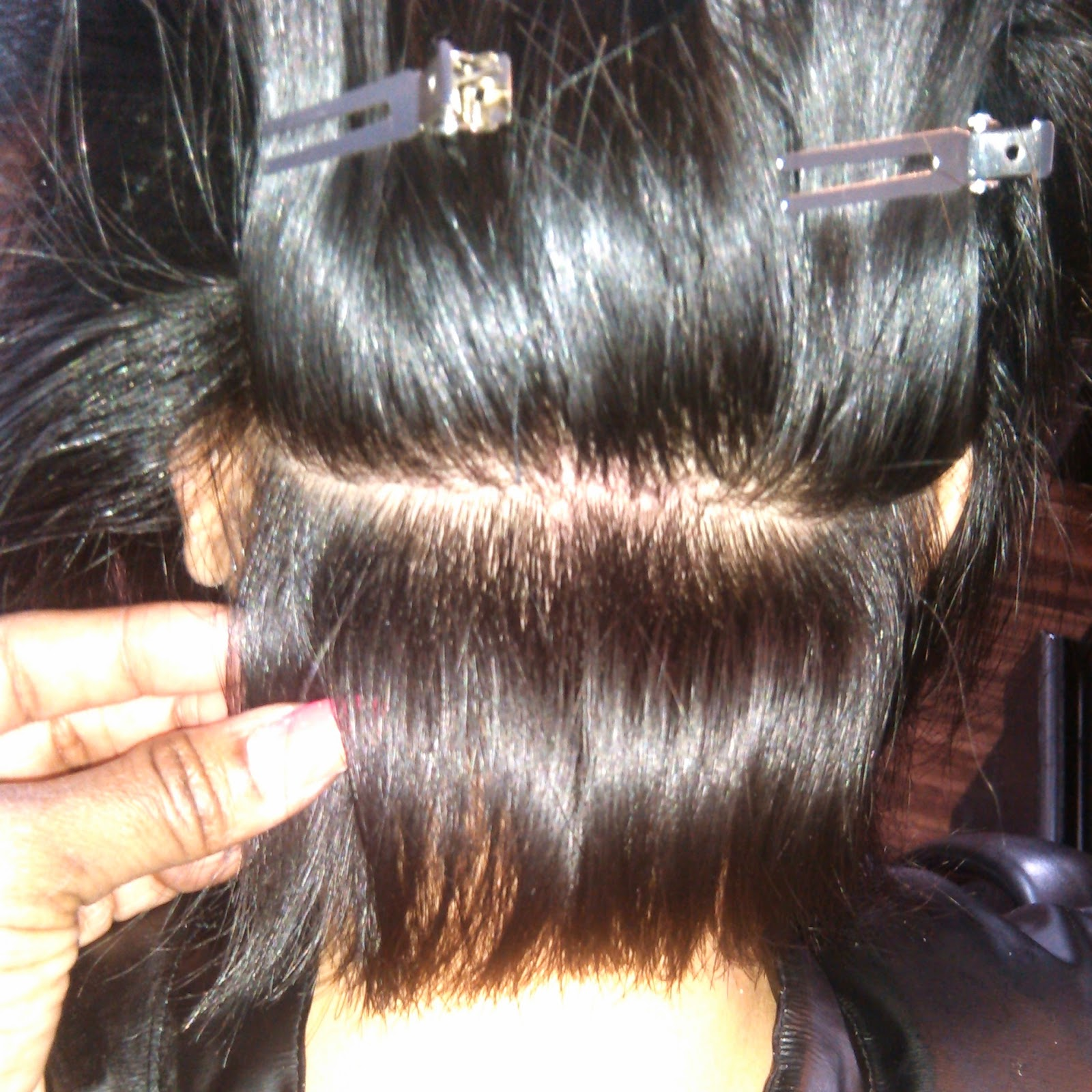 artificial hair integrations wikipedia the free artificial ...