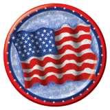 ~ God Bless America ~