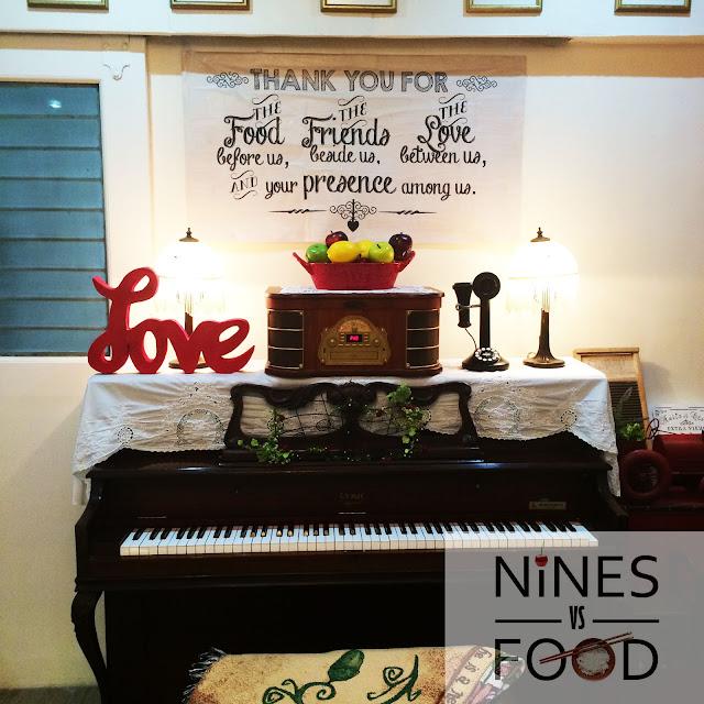 Nines vs. Food-Karen's Kitchen Pasig-7.jpg