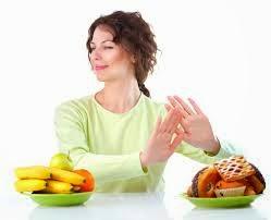 cara diet yang benar dan cepat
