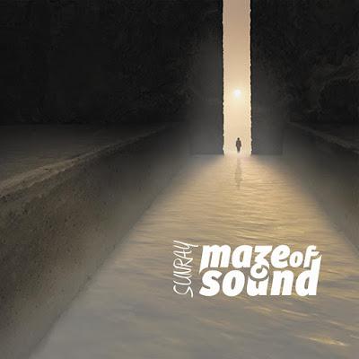 CZYNNIKI PIERWSZE: Maze Of Sound - Sunray