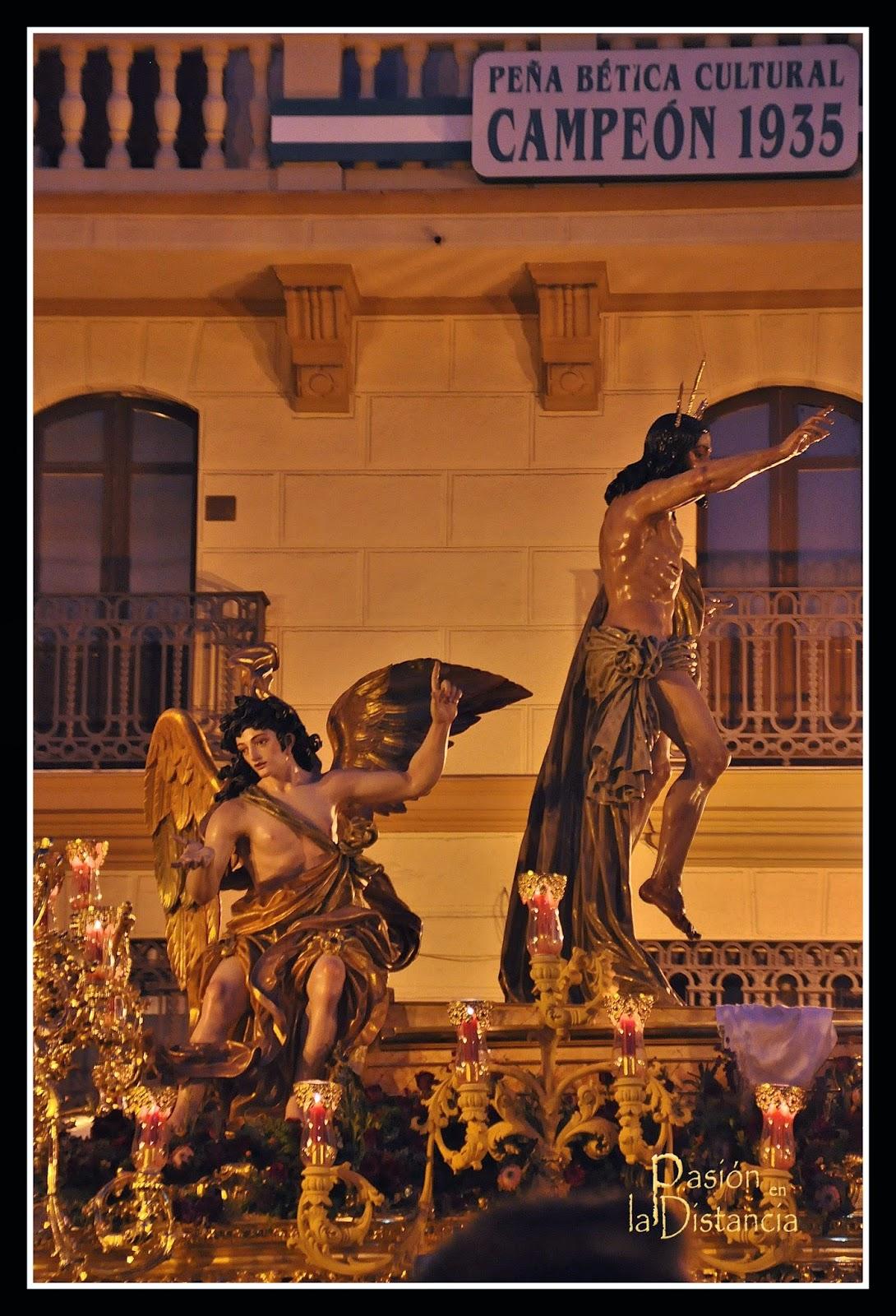 El-Resucitado-Sevilla-2015