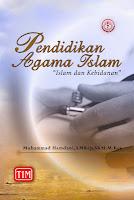 """Pendidikan Agama Islam- Islam dan Kebidanan"""" border="""
