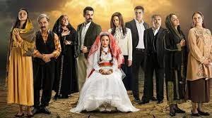 Foto Terbaru Dan Biodata Orhan Simsek Pemeran Drama Turki Zahra SCTVFoto Terbaru Dan Biodata Orhan Simsek Pemeran Drama Turki Zahra SCTV