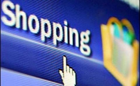 tips+aman+belanja-online.jpg