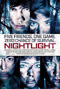 Nightlight (2015) ()