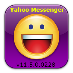 Download Yahoo Messenger 11.5.0.0228 Full Version Free