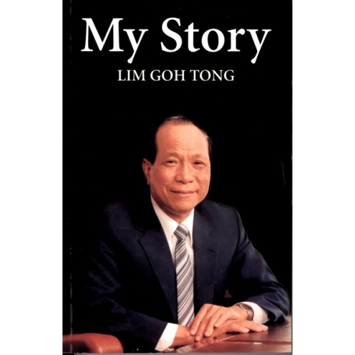 lim goh tong Hoping that i can post an inspiration success story of our proud nations billionaire  malaysian billionaire tycoon lim goh tong has died at the.